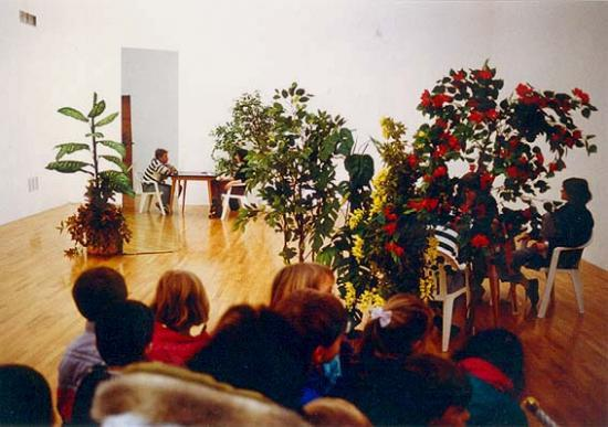 expo-90.jpg