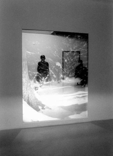 expo-atelier-138.jpg