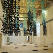Installation ginkos chateaugiron 15