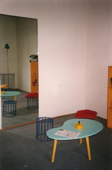 salon-03.jpg